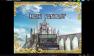 ゲーム完成でRPGアツマールに投稿!!